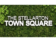 screen capture for Stellarton Town Square2